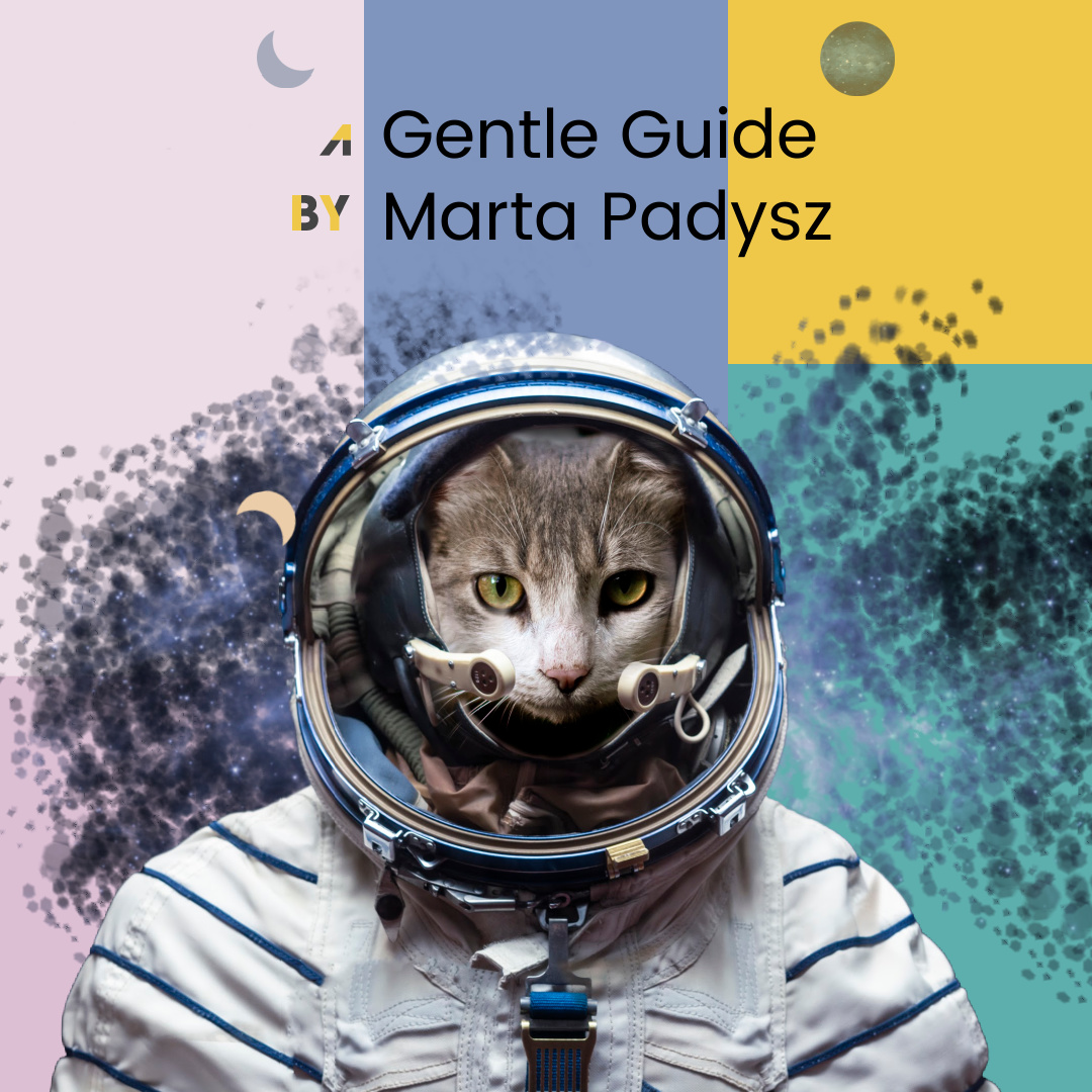 a Gentle Guide